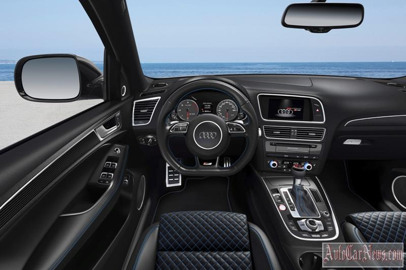 2016_audi_sq5_tdi_plus_photo-02