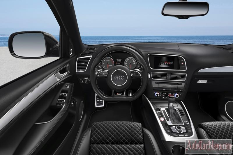 2016_audi_sq5_tdi_plus_photo-04
