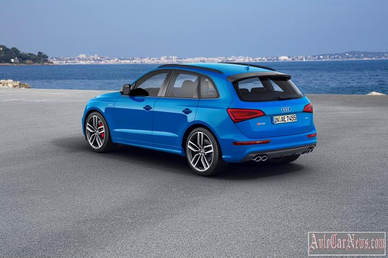 2016_audi_sq5_tdi_plus_photo-05