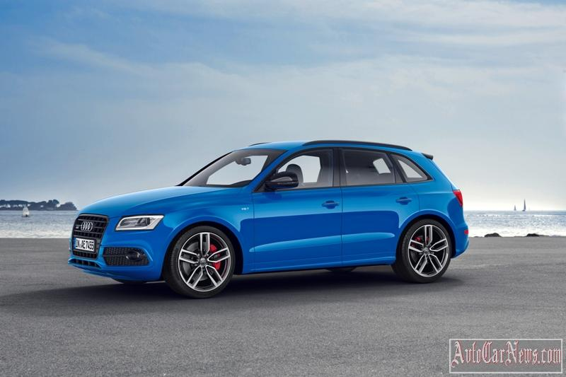2016_audi_sq5_tdi_plus_photo-06