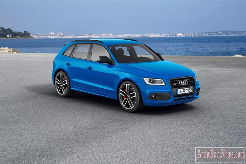 2016_audi_sq5_tdi_plus_photo-07