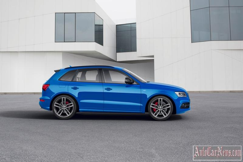 2016_audi_sq5_tdi_plus_photo-08