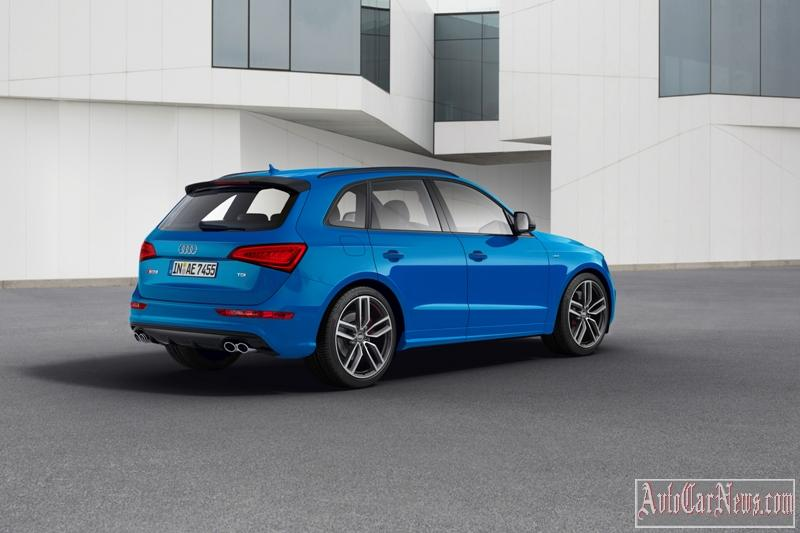 2016_audi_sq5_tdi_plus_photo-09