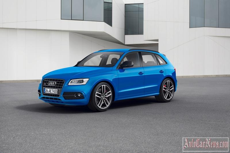 2016_audi_sq5_tdi_plus_photo-10