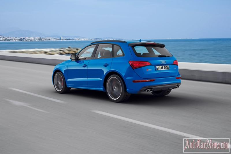 2016_audi_sq5_tdi_plus_photo-11