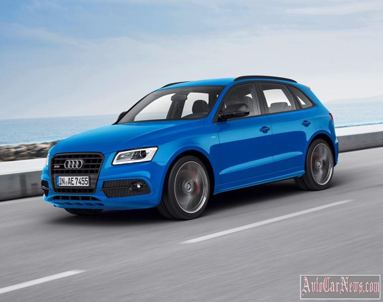 2016_audi_sq5_tdi_plus_photo-12