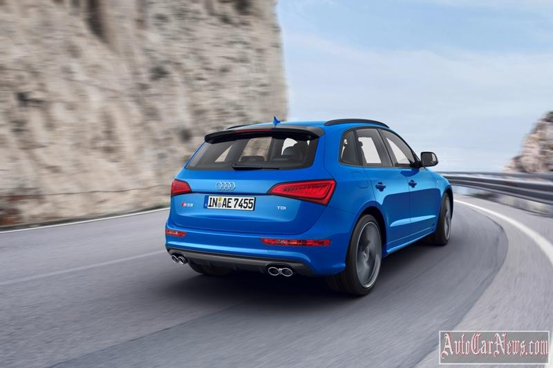 2016_audi_sq5_tdi_plus_photo-13
