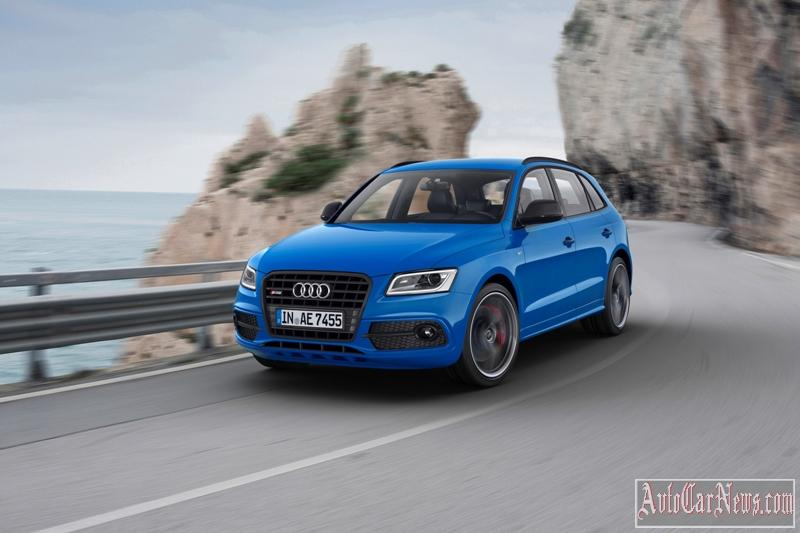 2016_audi_sq5_tdi_plus_photo-14
