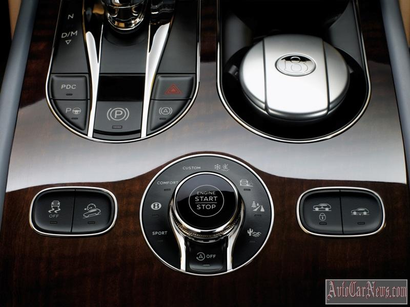 2016_bentley_bentayga_photo-03