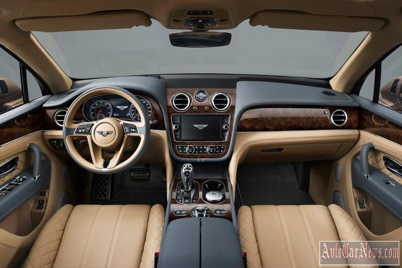 2016_bentley_bentayga_photo-08