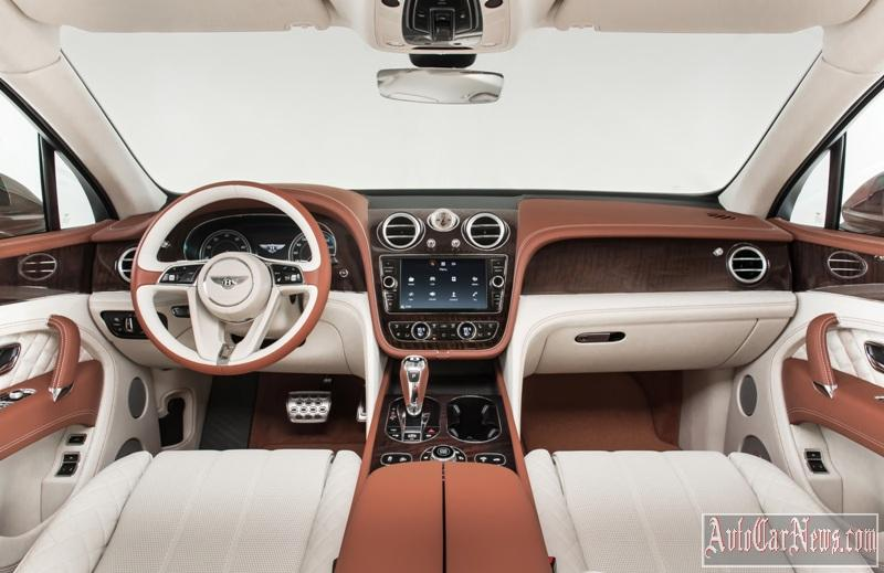 2016_bentley_bentayga_photo-10