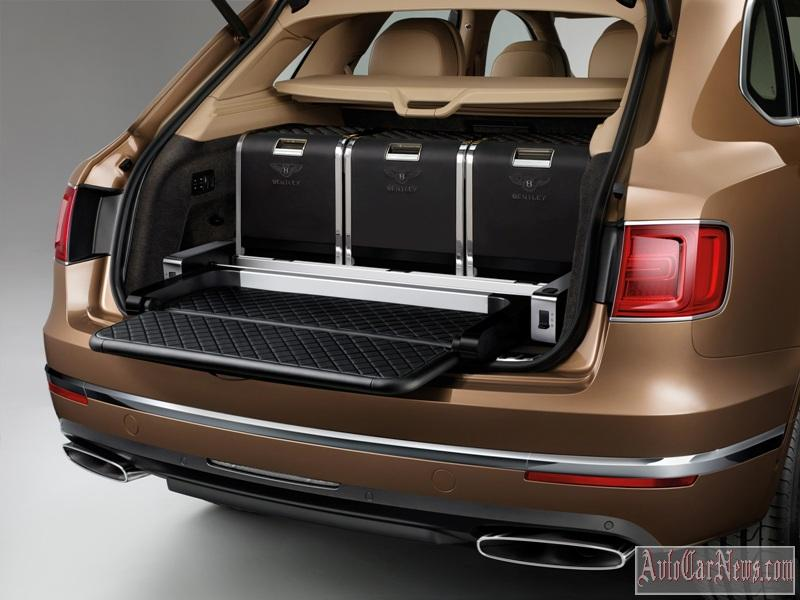 2016_bentley_bentayga_photo-11