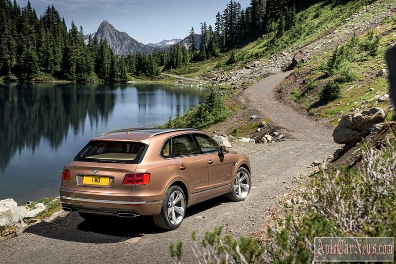 2016_bentley_bentayga_photo-13