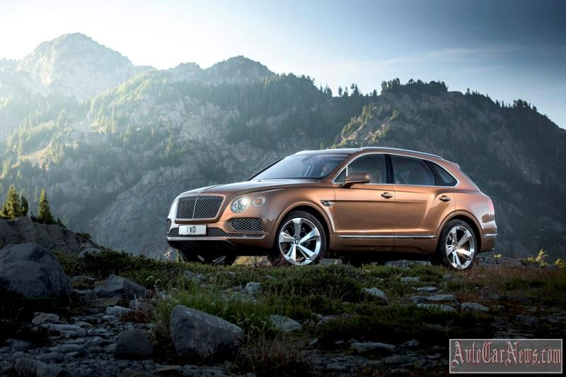 2016_bentley_bentayga_photo-14