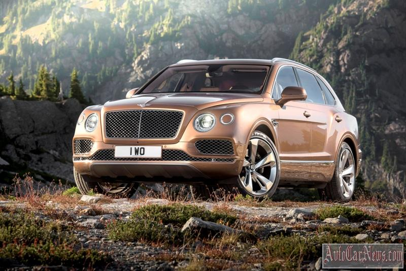 2016_bentley_bentayga_photo-15