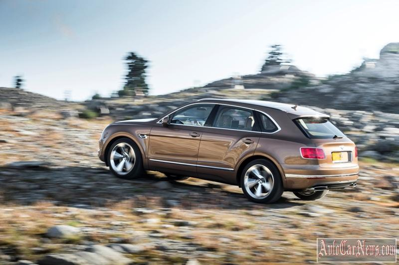 2016_bentley_bentayga_photo-16