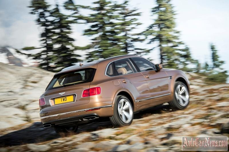 2016_bentley_bentayga_photo-17