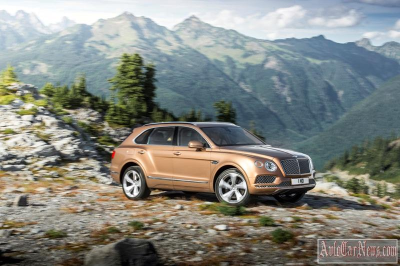 2016_bentley_bentayga_photo-18