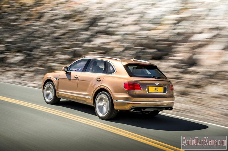 2016_bentley_bentayga_photo-19
