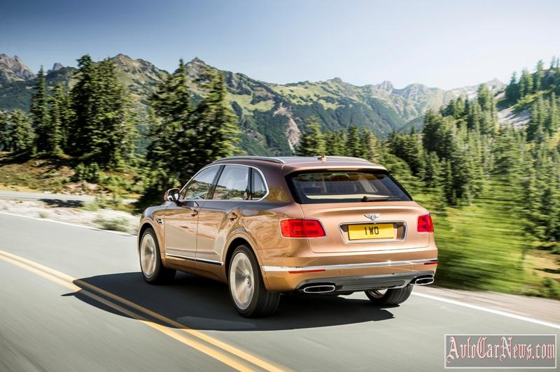 2016_bentley_bentayga_photo-20