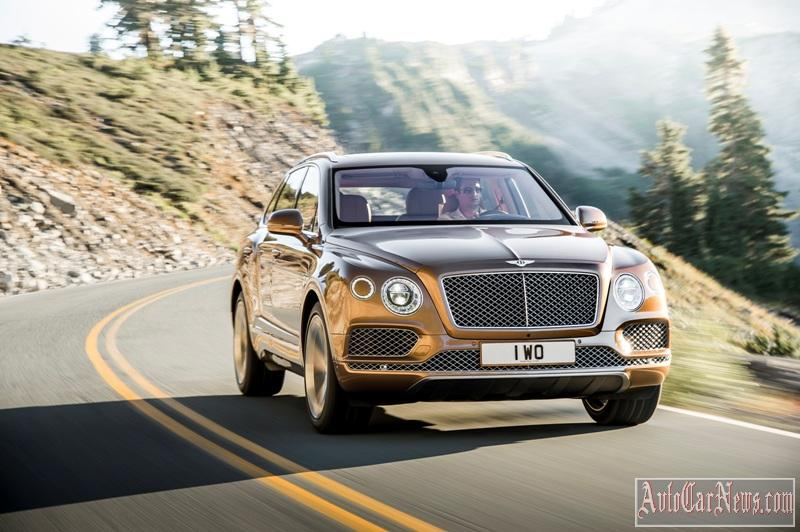 2016_bentley_bentayga_photo-21