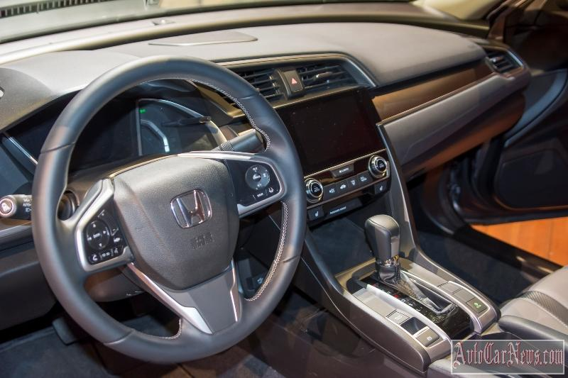 2016_honda_civic_sedan_foto-05