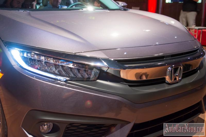 2016_honda_civic_sedan_foto-10
