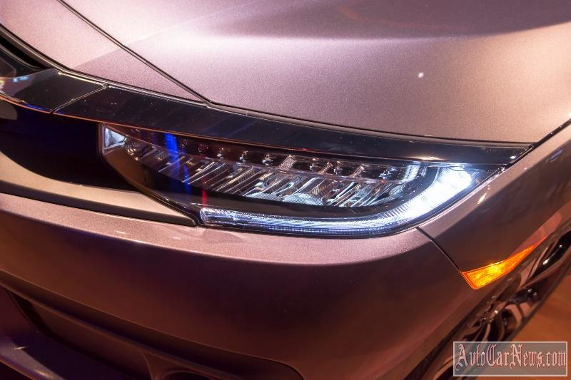 2016_honda_civic_sedan_foto-12