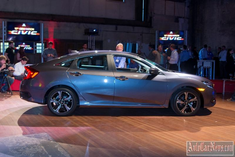 2016_honda_civic_sedan_foto-13