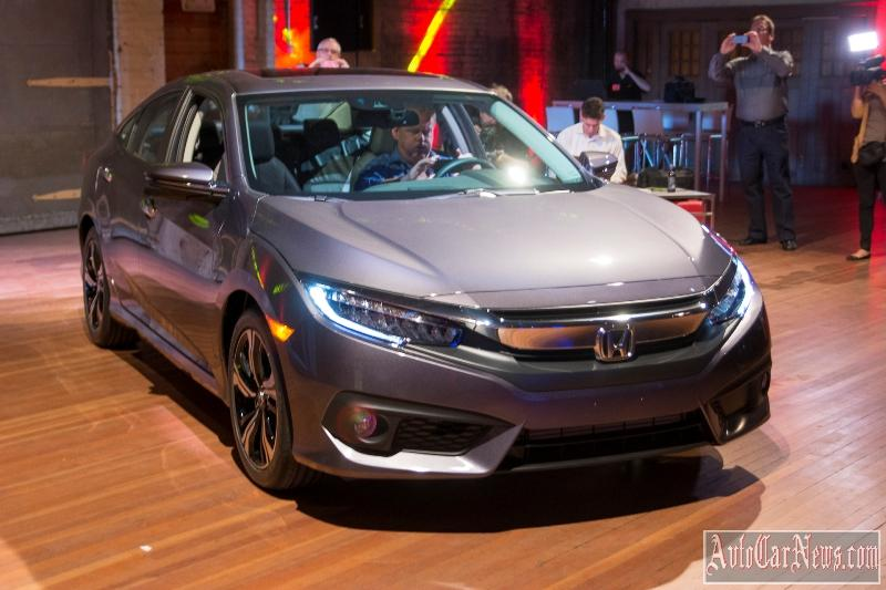 2016_honda_civic_sedan_foto-15