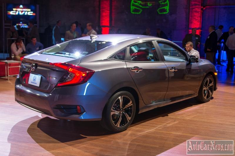 2016_honda_civic_sedan_foto-16