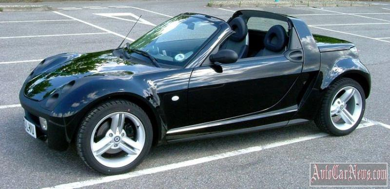 L-Smart-Roadster-Foto-01