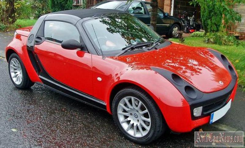 L-Smart-Roadster-Foto-05