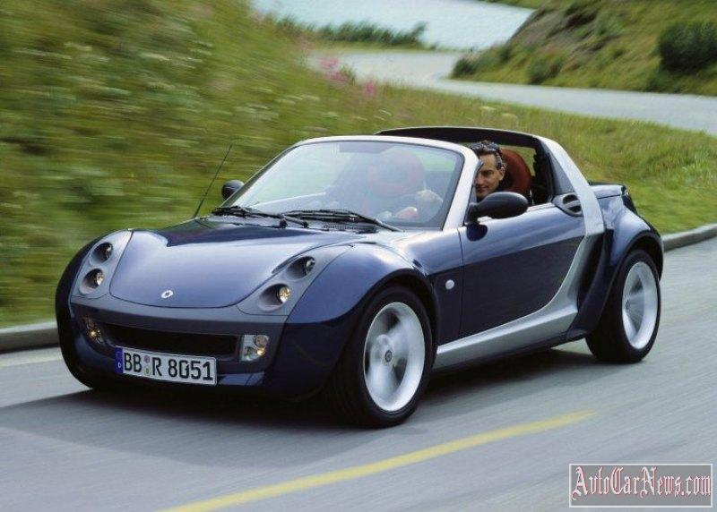 L-Smart-Roadster-Foto-13