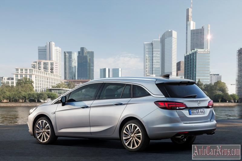 2016-opel-astra-sports-tourer-photo-05