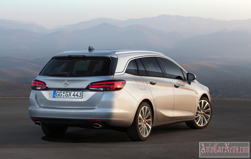 2016-opel-astra-sports-tourer-photo-06