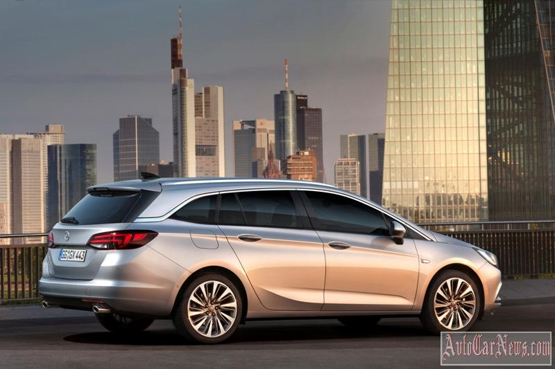 2016-opel-astra-sports-tourer-photo-07
