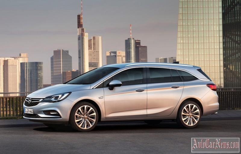 2016-opel-astra-sports-tourer-photo-08