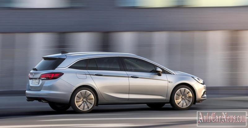 2016-opel-astra-sports-tourer-photo-09