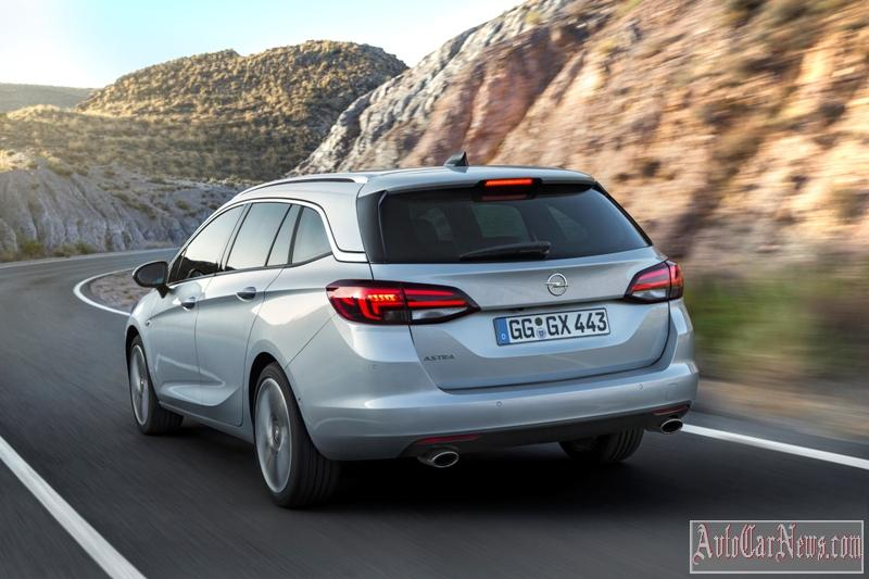 2016-opel-astra-sports-tourer-photo-10