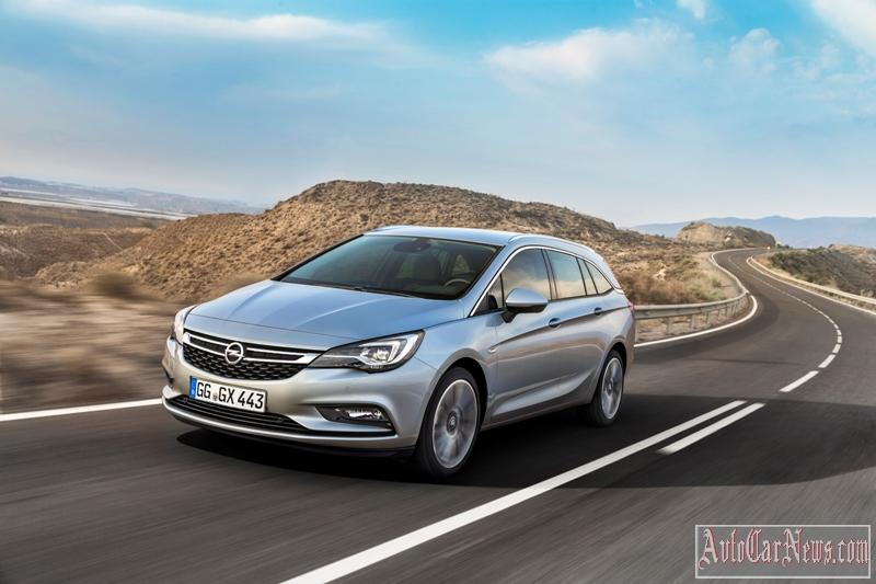 2016-opel-astra-sports-tourer-photo-12