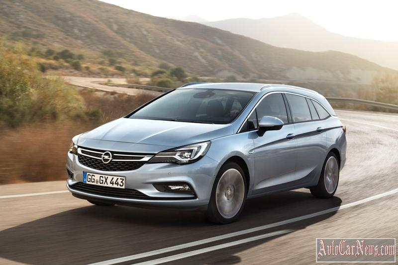 2016-opel-astra-sports-tourer-photo-13
