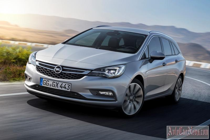 2016-opel-astra-sports-tourer-photo-14