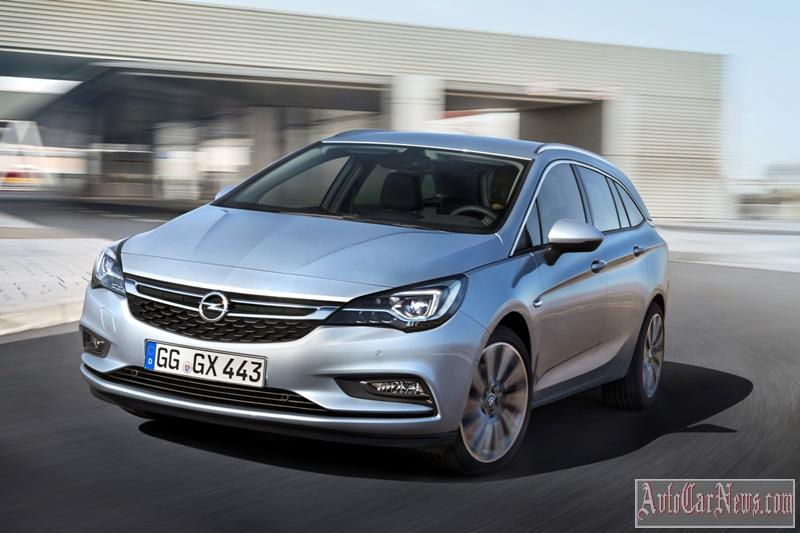 2016-opel-astra-sports-tourer-photo-15