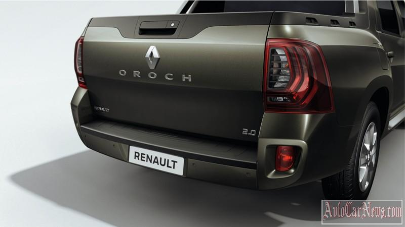 2016-renault-duster-oroch-photo-10