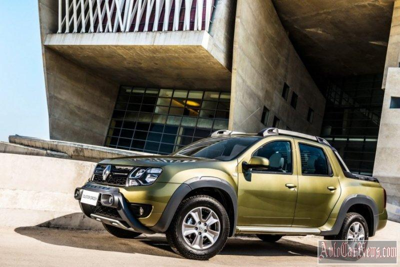2016-renault-duster-oroch-photo-11