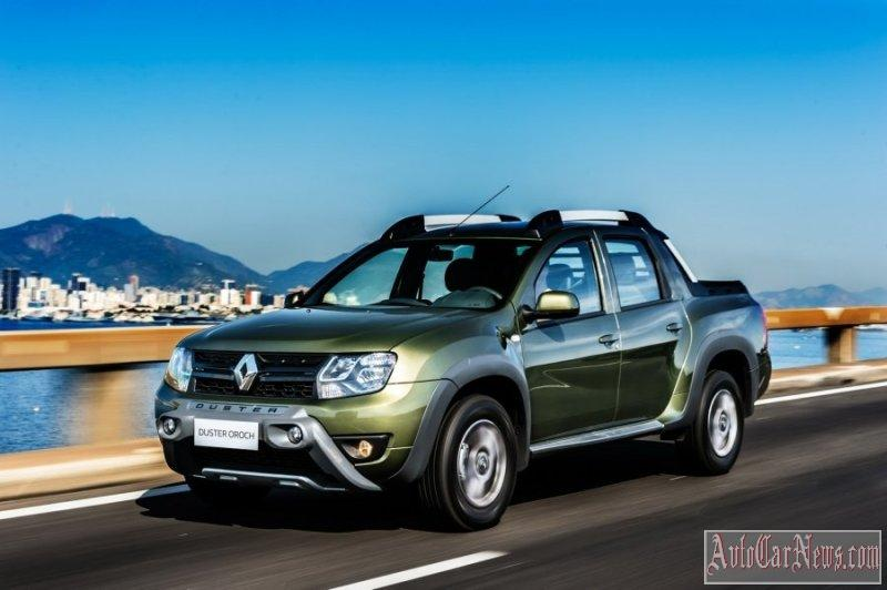 2016-renault-duster-oroch-photo-13