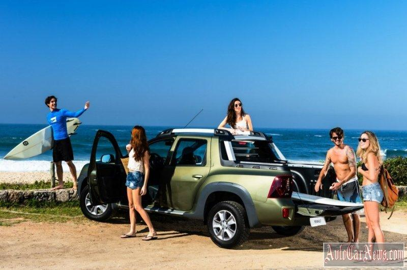 2016-renault-duster-oroch-photo-17