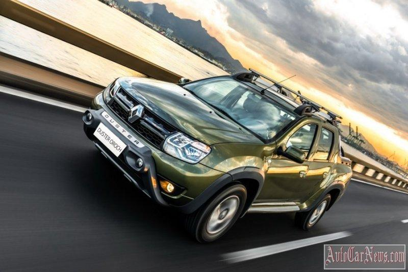 2016-renault-duster-oroch-photo-19