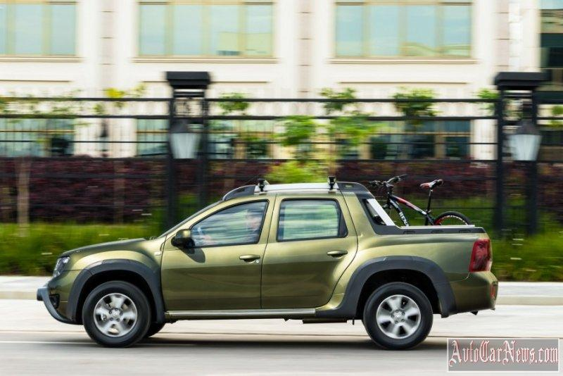2016-renault-duster-oroch-photo-20